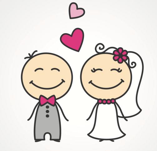 как выйти замуж, хочу замуж